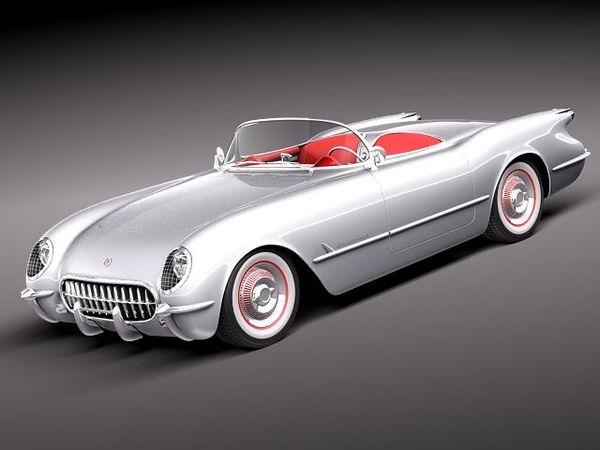 Chevrolet Corvette 1953 3978_1.jpg