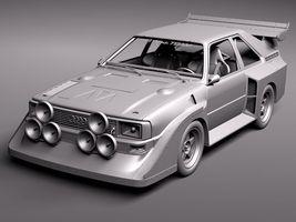 Audi Sport Quattro S1 E2 3984_13.jpg