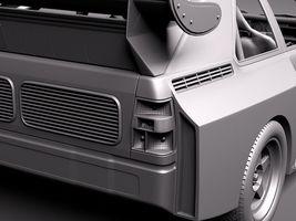 Audi Sport Quattro S1 E2 3984_11.jpg