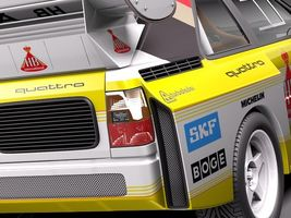 Audi Sport Quattro S1 E2 3984_4.jpg
