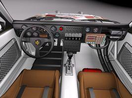 Audi Sport Quattro S1 E2 3984_9.jpg