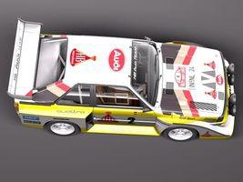 Audi Sport Quattro S1 E2 3984_8.jpg