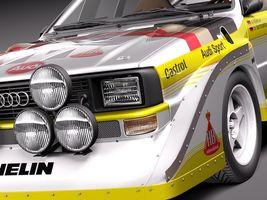 Audi Sport Quattro S1 E2 3984_3.jpg