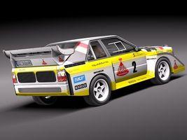 Audi Sport Quattro S1 E2 3984_6.jpg