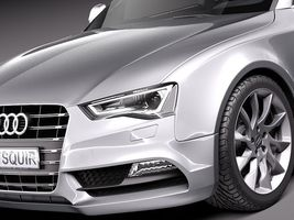 Audi A5 coupe 2012 3999_3.jpg