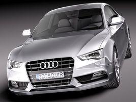 Audi A5 coupe 2012 3999_2.jpg