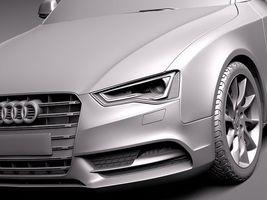 Audi A5 coupe 2012 3999_10.jpg