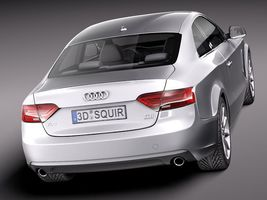 Audi A5 coupe 2012 3999_6.jpg