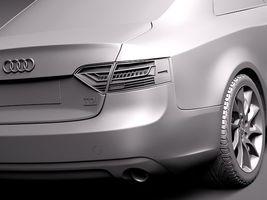 Audi A5 coupe 2012 3999_11.jpg