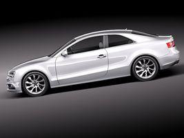 Audi A5 coupe 2012 3999_7.jpg