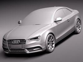 Audi A5 coupe 2012 3999_9.jpg