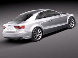 Audi A5 coupe 2012 3999_5.jpg