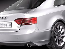 Audi A5 coupe 2012 3999_4.jpg