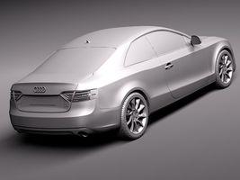 Audi A5 coupe 2012 3999_12.jpg