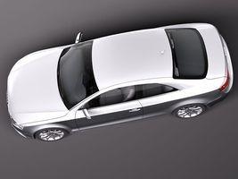 Audi A5 coupe 2012 3999_8.jpg