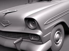 Chevrolet Nomad 1956 4007_11.jpg
