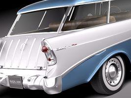Chevrolet Nomad 1956 4007_4.jpg