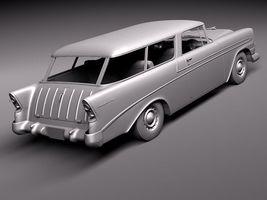 Chevrolet Nomad 1956 4007_12.jpg