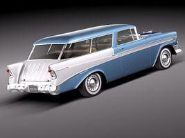 Chevrolet Nomad 1956 4007_5.jpg