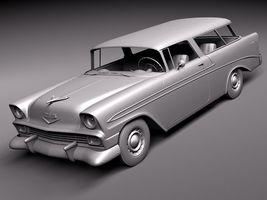 Chevrolet Nomad 1956 4007_10.jpg