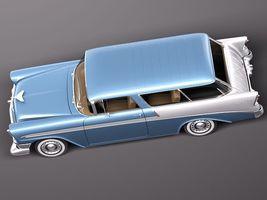 Chevrolet Nomad 1956 4007_8.jpg