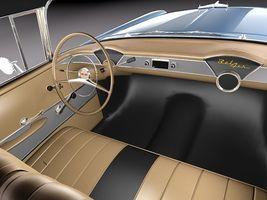 Chevrolet Nomad 1956 4007_9.jpg