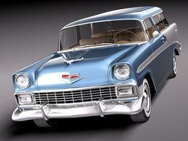 Chevrolet Nomad 1956 4007_2.jpg