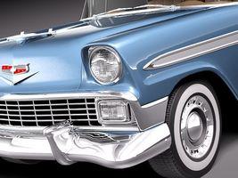 Chevrolet Nomad 1956 4007_3.jpg