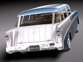 Chevrolet Nomad 1956 4007_6.jpg