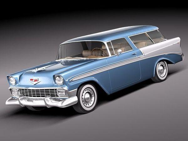 Chevrolet Nomad 1956 4007_1.jpg
