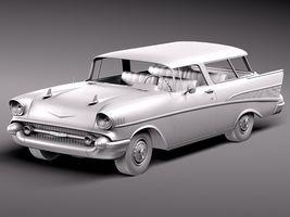 Chevrolet Nomad 1957 4008_13.jpg