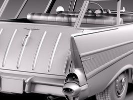 Chevrolet Nomad 1957 4008_11.jpg