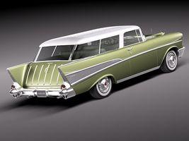 Chevrolet Nomad 1957 4008_6.jpg
