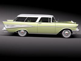 Chevrolet Nomad 1957 4008_7.jpg