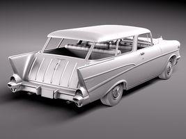 Chevrolet Nomad 1957 4008_10.jpg