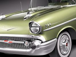 Chevrolet Nomad 1957 4008_3.jpg