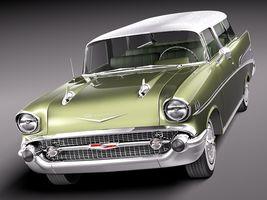 Chevrolet Nomad 1957 4008_2.jpg