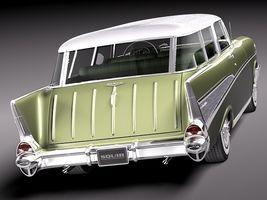 Chevrolet Nomad 1957 4008_5.jpg