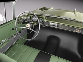 Chevrolet Nomad 1957 4008_9.jpg
