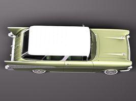 Chevrolet Nomad 1957 4008_8.jpg