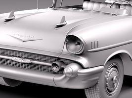 Chevrolet Nomad 1957 4008_12.jpg