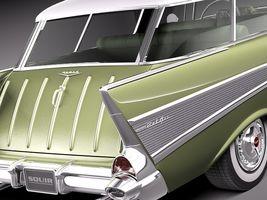 Chevrolet Nomad 1957 4008_4.jpg