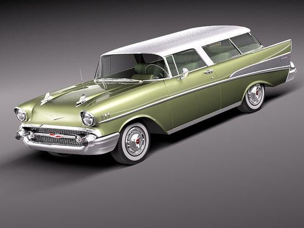 Chevrolet Nomad 1957 4008_1.jpg