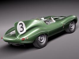 Jaguar D Type Longnose 1954 4011_6.jpg