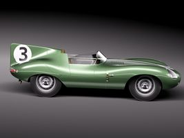 Jaguar D Type Longnose 1954 4011_7.jpg