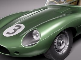 Jaguar D Type Longnose 1954 4011_3.jpg