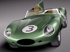 Jaguar D Type Longnose 1954 4011_2.jpg