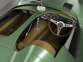 Jaguar D Type Longnose 1954 4011_9.jpg