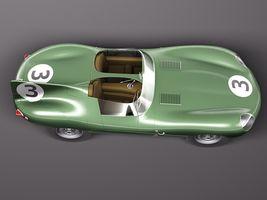 Jaguar D Type Longnose 1954 4011_8.jpg