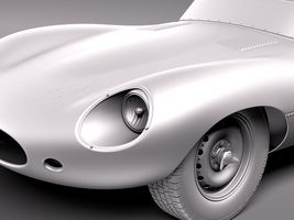Jaguar D Type Longnose 1954 4011_13.jpg